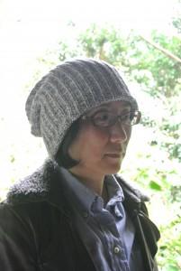 norikokanzaki_profile